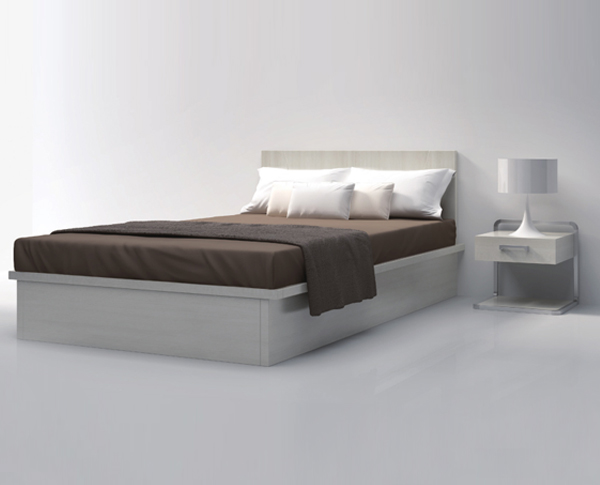 BED-3031
