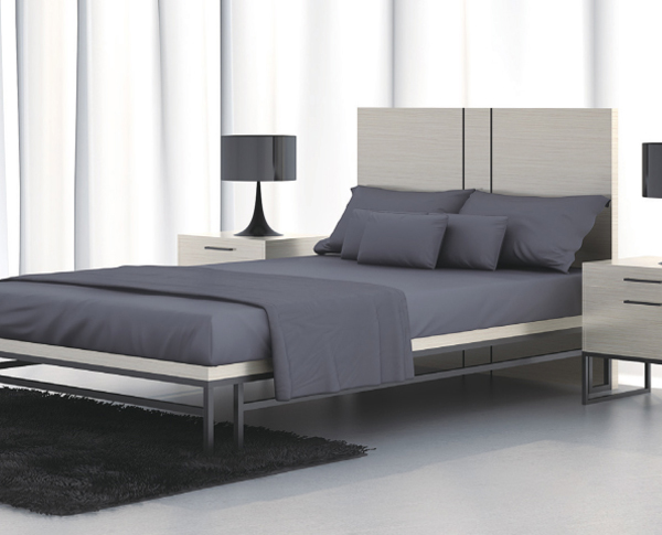 BED-1031